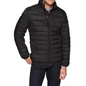 Amazon Essentials Packable Men's Puffer Jacket